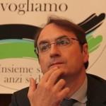 VITTORINI (LCV) SULLA SENTENZA GRANDI RISCHI