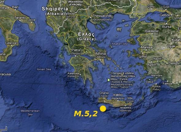 2013-04-06_grecia