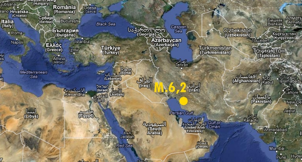2013-04-09_iran