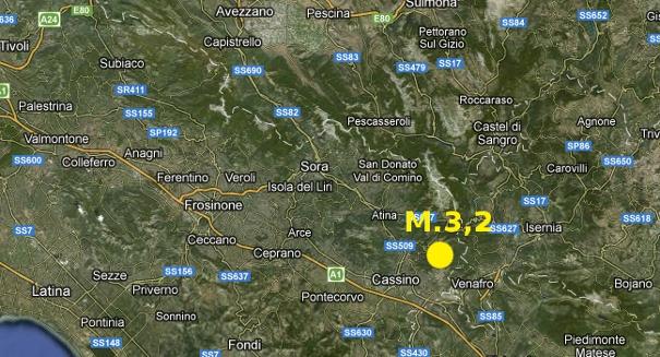 2013-04-14_cassino
