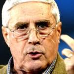 FRANCO MARINI: UN AQUILANO AL QUIRINALE?
