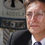 CIALENTE OGGI IN SENATO: SERVONO 1,4 MILIARDI A L'AQUILA PER QUEST'ANNO