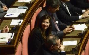blundo_senato