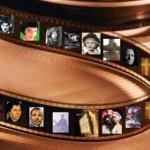 CINEMA: L'AQUILA, SI CERCANO COMPARSE PER NUOVO FILM ODOARDI