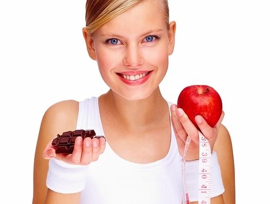 Salute creato il cioccolato che fa bene come la frutta - Frutta che fa andare in bagno ...