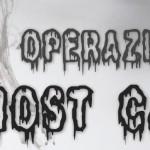 OPERAZIONE GHOST CAR: IN ABRUZZO RADIATI 1.451 VEICOLI CON INTESTATARI FITTIZI