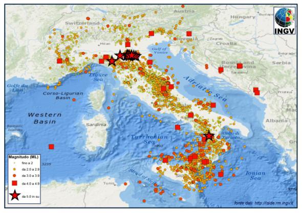 italia2012_terremoti