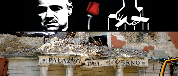 mafia_terremoto
