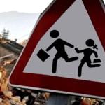 TERREMOTO, DAL MEF 700 MILIONI PER L'EDILIZIA SCOLASTICA:  DECRETO E FINANZIAMENTI PER COMUNE