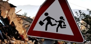 terremoto-scuola