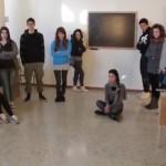 L'AQUILA: TERREMUTATI_4 ANNI DOPO