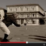 video_zire