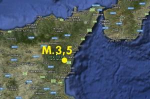 2013-05-23_sicilia