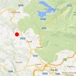 TERREMOTO: LIEVE SCOSSA M.2,3 NELL'AQUILANO