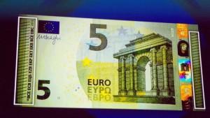 5-euro-2013