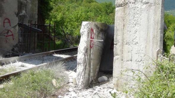 (foto: AbruzzoWeb.it)