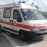 UN GUASTO AI FRENI LE CAUSE DELL'INCIDENTE MORTALE A COLLEPIETRO (AQ)