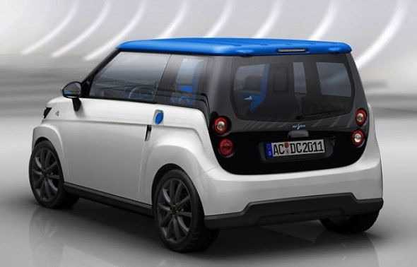 auto_elettrica_germania