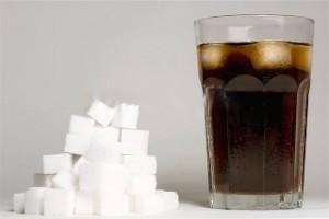 bevande_zuccherate