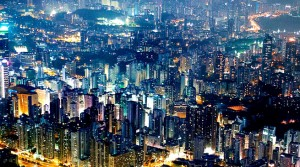 citta_smart-city