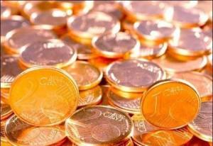 euro_centesimi