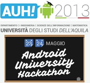 hackathon2013