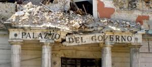 prefettura_palazzo_del_governo