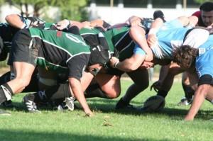 rugby_aq
