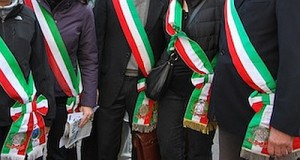 sindaci_fascia-tricolore