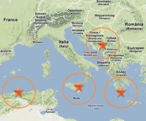 terremoti_mediterraneo
