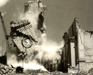 terremoto_friuli_1976