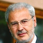 """IL MINISTRO TRIGILIA: """"MASSIMO IMPEGNO PER CRATERE L'AQUILA"""""""