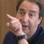 TERREMOTO CENTRO ITALIA, DI STEFANO: 'INGIUSTO ESCLUDERE CAGNANO, BARETE E PIZZOLI DAL CRATERE'