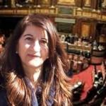 """""""NO"""" AGLI EMENDAMENTI PER LA RICOSTRUZIONE: TUTTI CONTRO LA BLUNDO E IL M5S"""