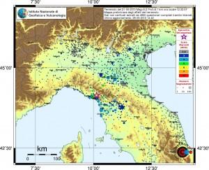 mappa_sismica
