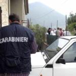 MORTA IN CASA DA 15 GIORNI, TROVATA DOPO SEGNALAZIONE DELLA VICINA