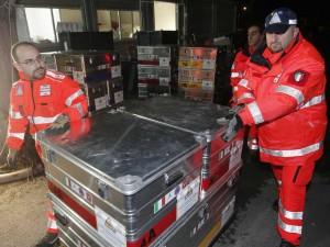 protezione-civile-terremoto-toscana