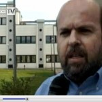 INGV: IN LUNIGIANA IN PASSATO TERREMOTI FINO A M.6,5 (VIDEO)