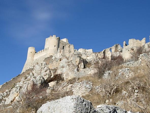 (foto da Wikimedia.org)