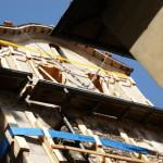 L'AQUILA, RIAPRE L'ORATORIO RESTAURATO CON DONAZIONE DEL KAZAKISTAN