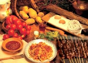 Cucina_abruzzese «