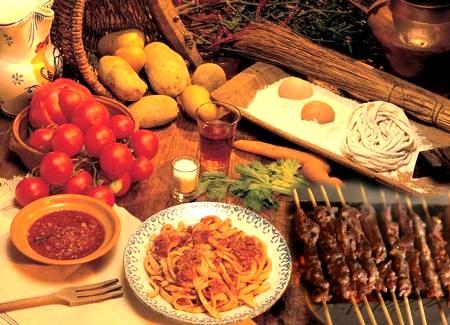 cucina_abruzzese