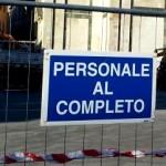 ABRUZZO: EDILIZIA AI MINIMI STORICI E PEGGIOR PIL D'ITALIA