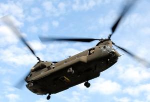elicottero_Chinook_esercito