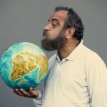 """L'AQUILA, PIAZZA DEL TEATRO: GIOBBE COVATTA E L'ISA IN """"PIERINO E IL LUPO"""""""
