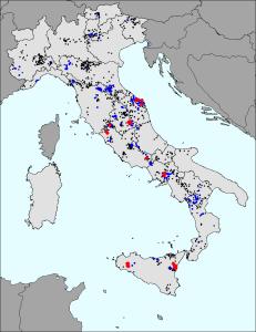 mappa_danni_terremoti_m5
