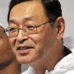FUKUSHIMA: GIAPPONE PIANGE MASAO YOSHIDA, EVITO' DISASTRO NUCLEARE