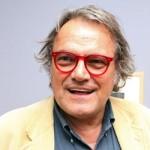 OLIVIERO TOSCANI SU L'AQUILA: «LASCEREI CROLLARE QUESTA VECCHIA PUTTANA CHE VI HA TRADITO»