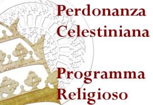 perdonanza_programma_religioso