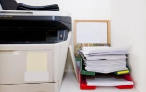 stampante_carta